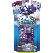Skylanders Spyro's Adventure Character Pack - Cynder