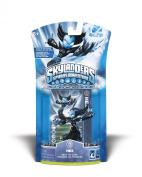 Skylanders Spyro's Adventure Character Pack - Hex