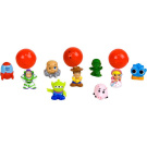 Squinkies Toy Story Bubble Pack - Series 1
