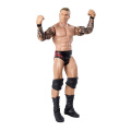 WWE Best of 2011 Series Action Figure - Randy Orton