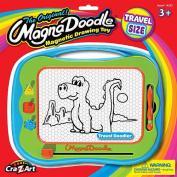 Cra-Z-Art Magna Doodle Travel Doodler