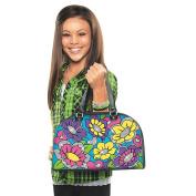 Mine to Colour Glitterazzi - Weekender Bag