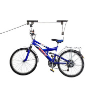 Ceiling Mount Bike Hoist - 2-Pack