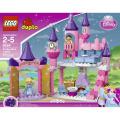 LEGO Disney Princess Cinderella's Castle
