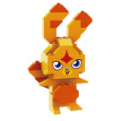 Mega Bloks Moshi Monsters Build-a-Monster - Katsuma