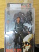 Evil Dead 2 18cm Action Figure - Farewell to Arm Ash