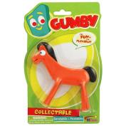 Gumby 15cm Action Figure - Pokey