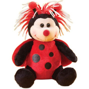 Zibbies Lady Bug