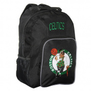 Concept One Boston Celtics Backpack