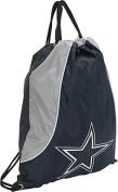 Dallas Cowboys String Bag