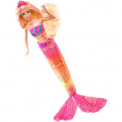 Barbie in A Mermaid's Tale 2 Merliah Doll