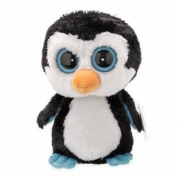 Waddles the Penguin - 6 Beanie Boo