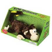 Lol Rollovers - Monkey