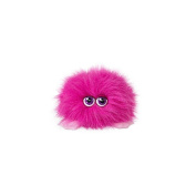 Flufflings Mindy Soft Toy