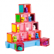 Squinkies Zinkies - Blocks
