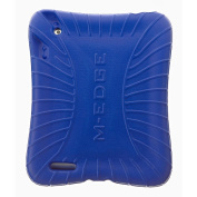 SuperShell for iPad 3, Blue