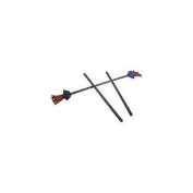 Lunastix Juggling Sticks - Kid