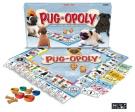 Pug-Opoly