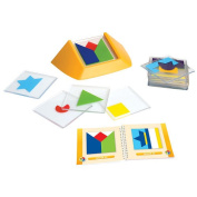 Smart Toys And Games Colour Code