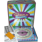 Wordplay Game