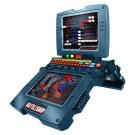 Deluxe Battleship Movie Edition Game