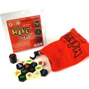 Hive Pocket [German Version]