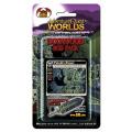 Adventure Quest World Doomwood Mod Pack