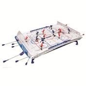 Franklin Sports 80cm . Rod Hockey Pro Table Top