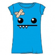 So So Happy Ozzie Size 7-16 T-Shirt - Medium