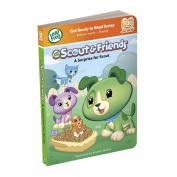 LeapFrog LeapReader Junior Book