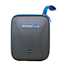Vtech InnoTab Carrying Case - Blue