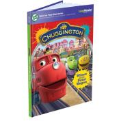 LeapFrog TAG Activity Storybook - Chuggington