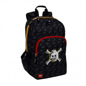 LEGO Classic Backpack - Skeleton Print
