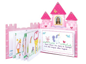Creativity for Kids Create Your Own Enchanted Storybook