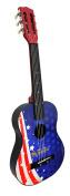 Schoenhut Acoustic Guitar