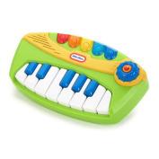 Little Tikes Pop Tunes Keyboard
