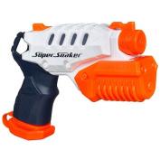 Nerf Super Soaker Micro Burst Water Blaster