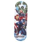Swimways Subskate - The Avengers