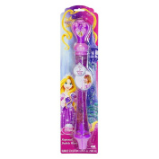 Disney Princess Bubble Wand - Rapunzel