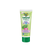 Banana Boat Natural Reflect Baby  Sunscreen Lotion SPF 50 - 4 oz