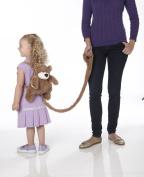 Animal Planet Backpack Harness - Bear