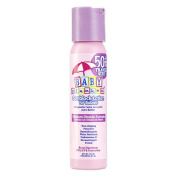 Baby Blanket Travel Sunblock Lotion SPF 50 60ml