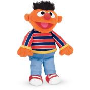 Sesame Street Ernie 28 cm Soft Toy
