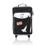 O3 Kids Space Luggage With Integrated Cooler