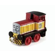 Thomas and Friends DC Dart Vehicle Playset