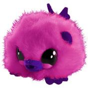Skylee Bebe Pet - Pink