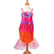 Barbie in A Mermaid Tale 2 Mermaid Dress