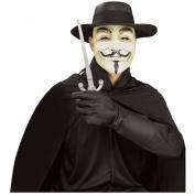 V For Vendetta Kit