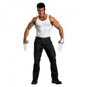 Wolverine Accessory Kit - Adult