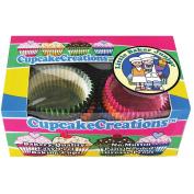 Cupcake Creations Little Baker Set - Junior